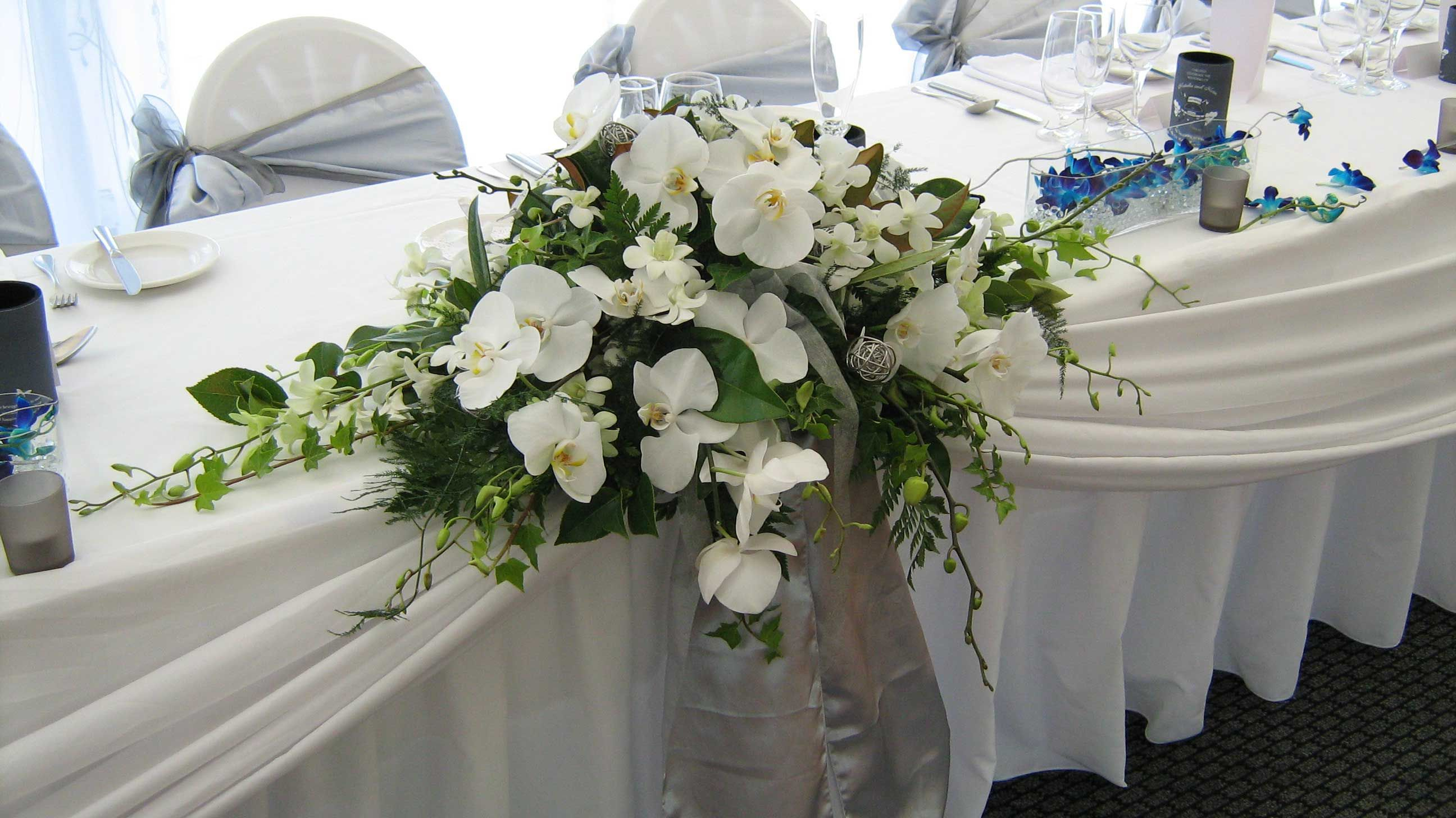 ideas for flower arrangements at wedding flower arrangements ideas for flower arrangements at weddings