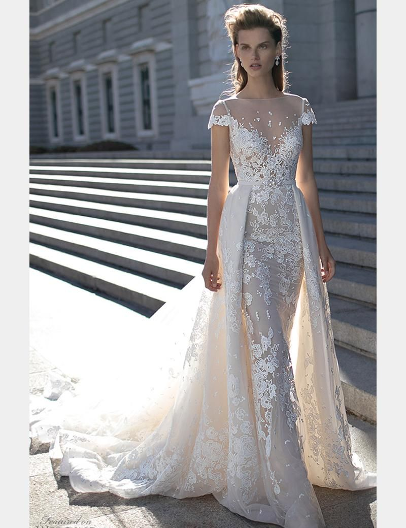 wedding dress skirt Dress wedding