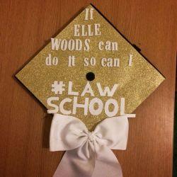 Flagrant Guys Ny Graduation Cap Ideas 2018 Undergraduate Graduation Next S Law Ny But Still Undergraduate Graduation Next S Law Ny But Still Ny Graduation Cap Ideas