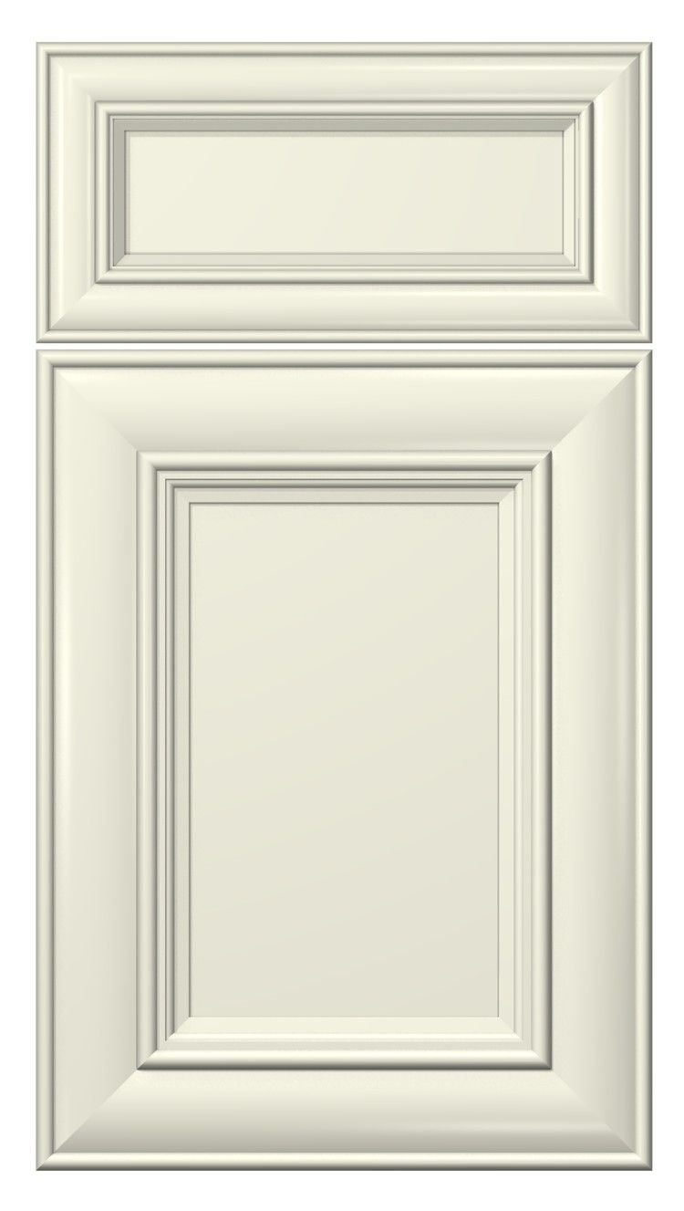 custom kitchen cabinet doors classic door style painted antique white kitchen cabinets doors