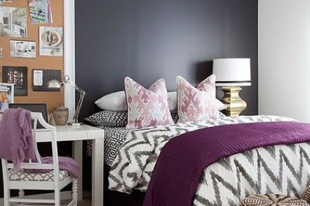 purple bedroom decor on pinterest | indian bedroom, red