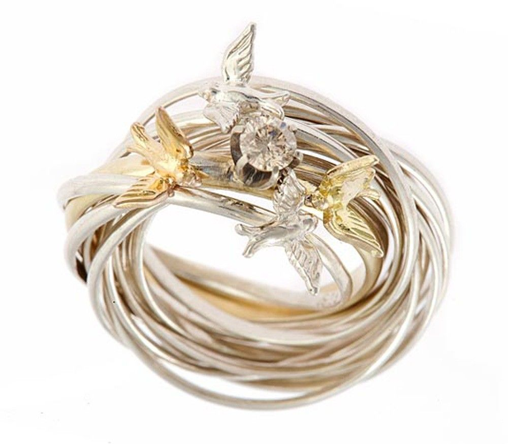 beautiful jewelry nice wedding rings images about beautiful jewelry on Pinterest Platinum ring Image search and Beautiful engagement rings