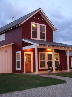 Relaxing Style Cheapest Barn Homes Inexpensive Pole Barn Homes Barn Style Homes Barn Style Homes Home Design