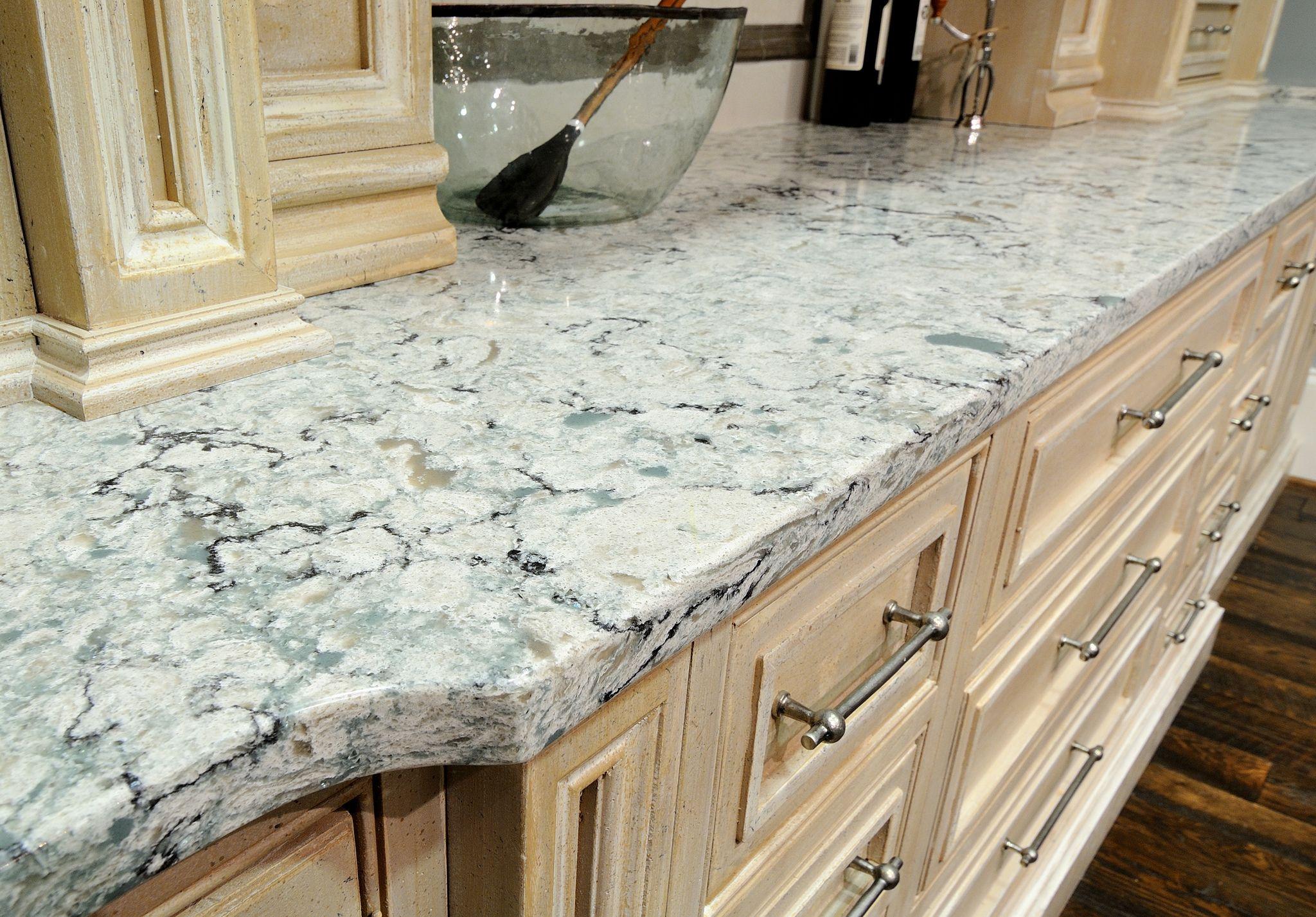 cambria granite kitchen countertops prices 17 best ideas about Quartz Countertops Prices on Pinterest Cambria quartz countertops Quartz countertops