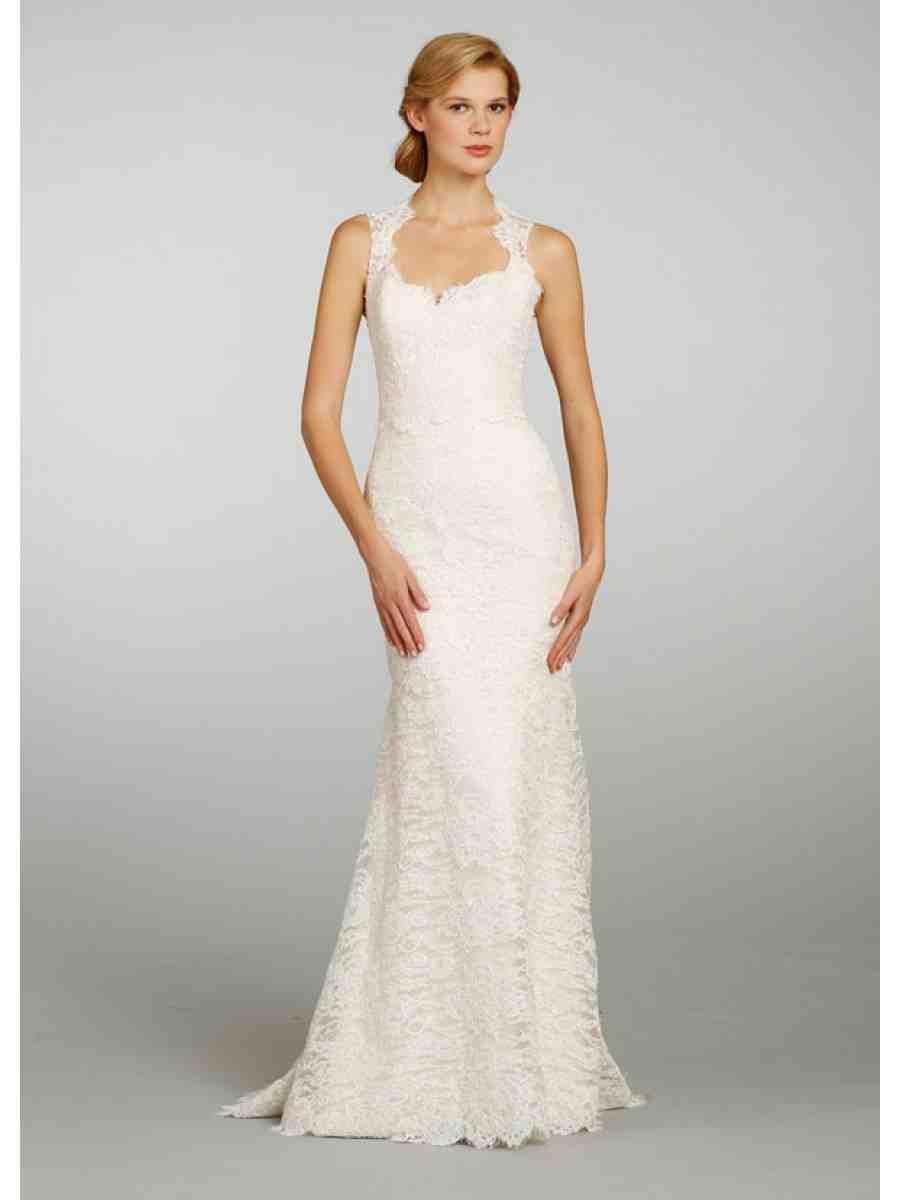 inexpensive wedding dresses Simple Wedding Dresses Under