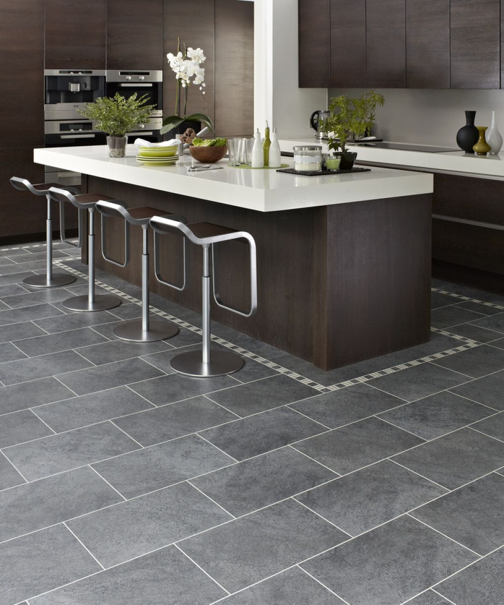kitchen tiles floor For advice you can trust and a large selection of high quality products to choose from book a in home consultation with Express Flooring in Chandler today
