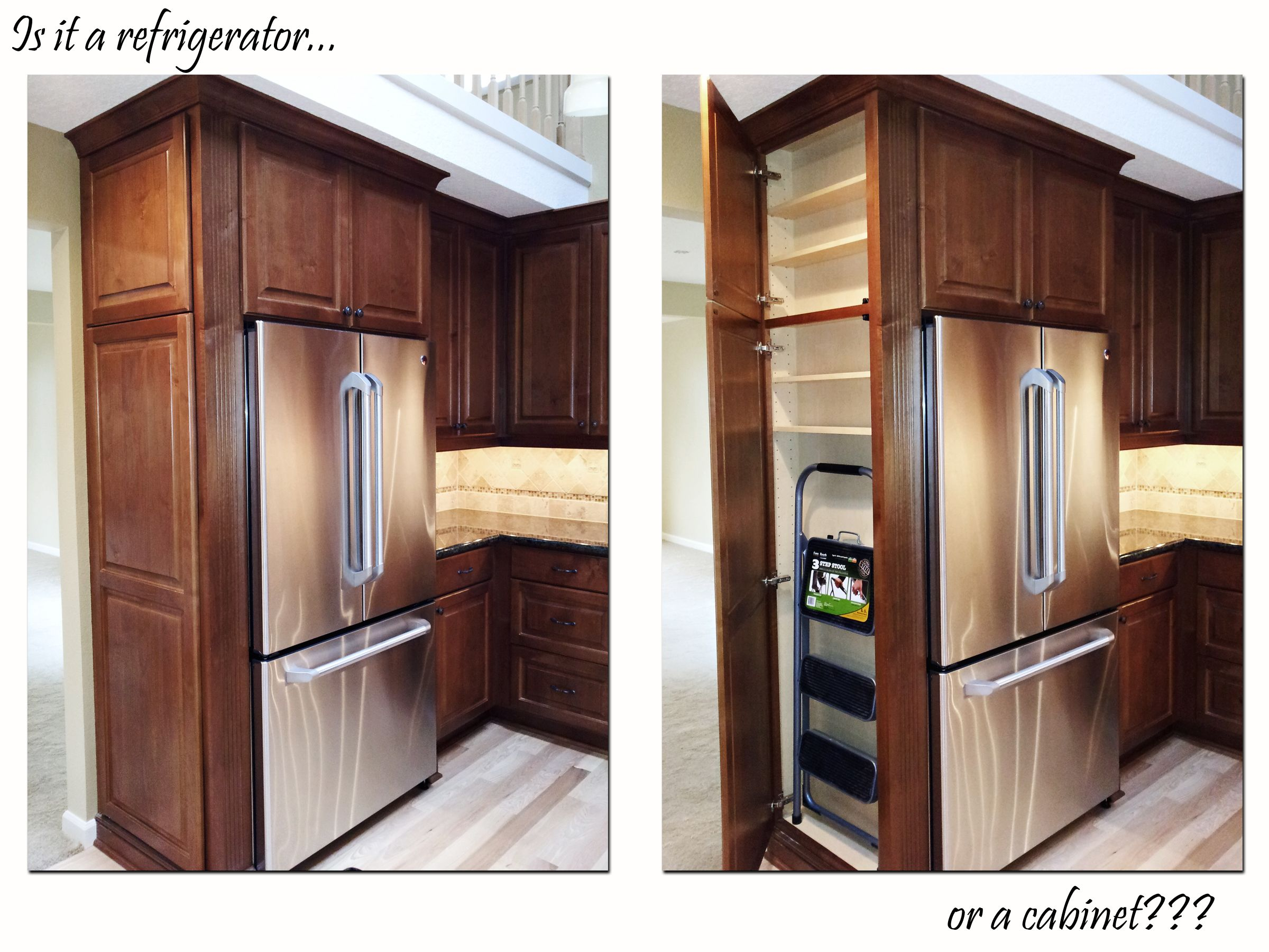 custom kitchen cabinets Building Cabinets And you can buy doors the hard part Explore the steps and learn how to build your own dream kitchen Build your own kitchen cabinets Why