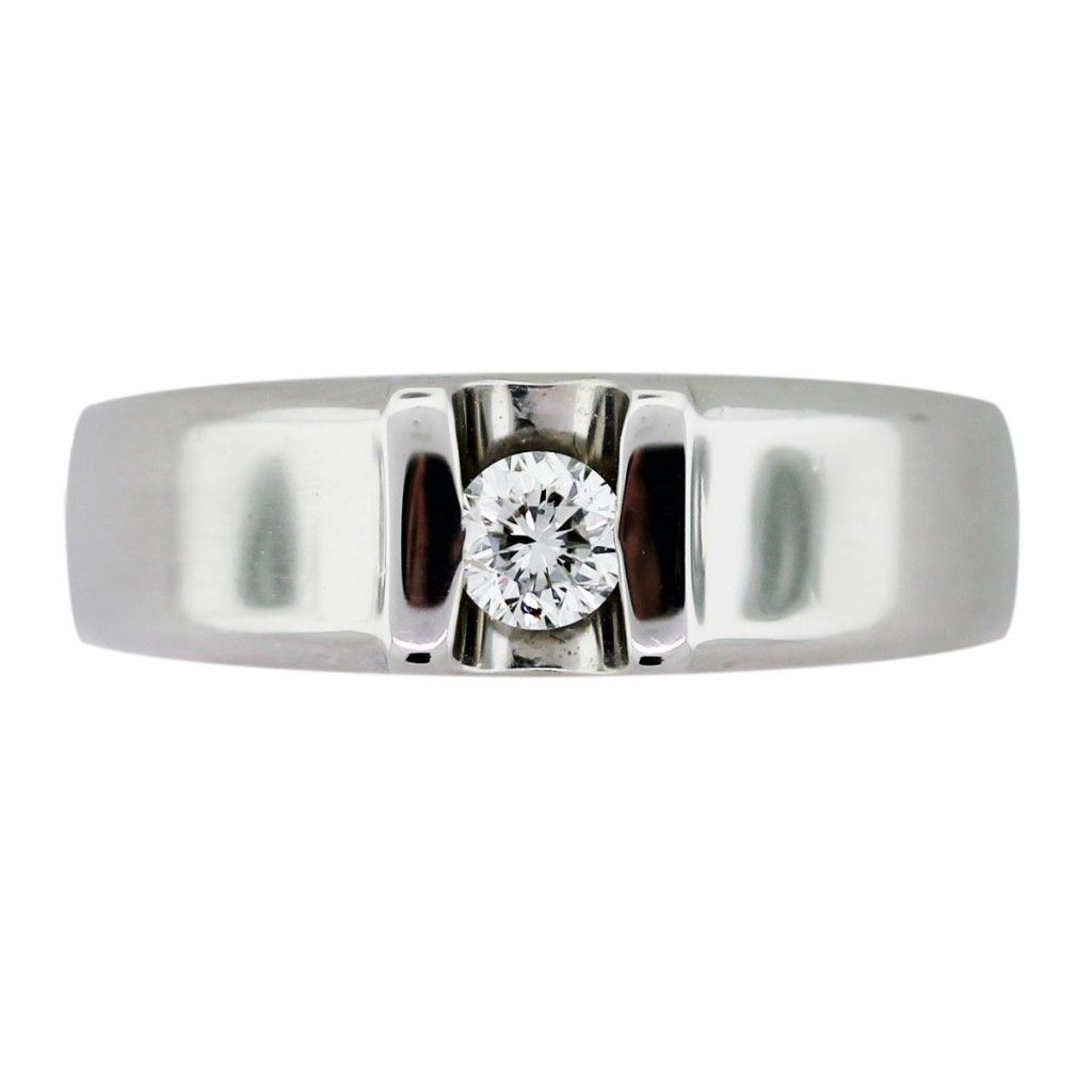 guys wedding rings Eye Candy for the Guys Wedding Bands for Men