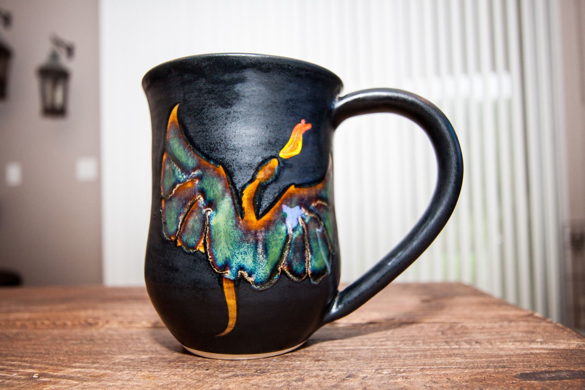Riveting Dragon Handmade Coffee Game Thrones Inspired Oversized Mug Dragon Handmade Coffee Game Thrones Inspired Oversized Mug Komodo Dragon Coffee K Cups Dragon Ball Z Coffee Cups furniture Dragon Coffee Cups