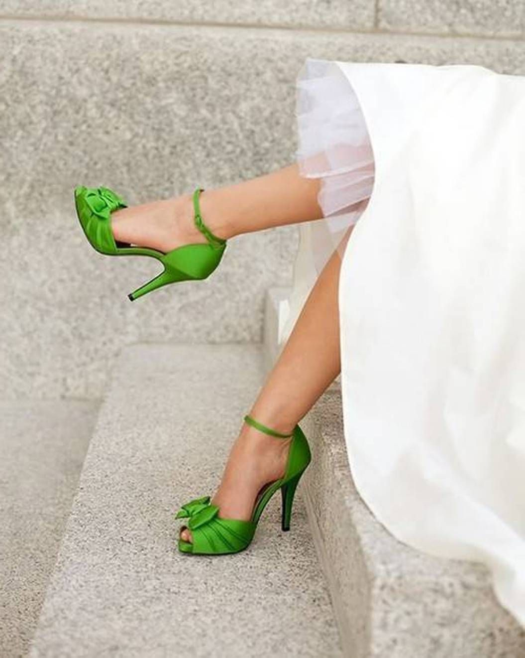 best wedding shoes colored best wedding shoes