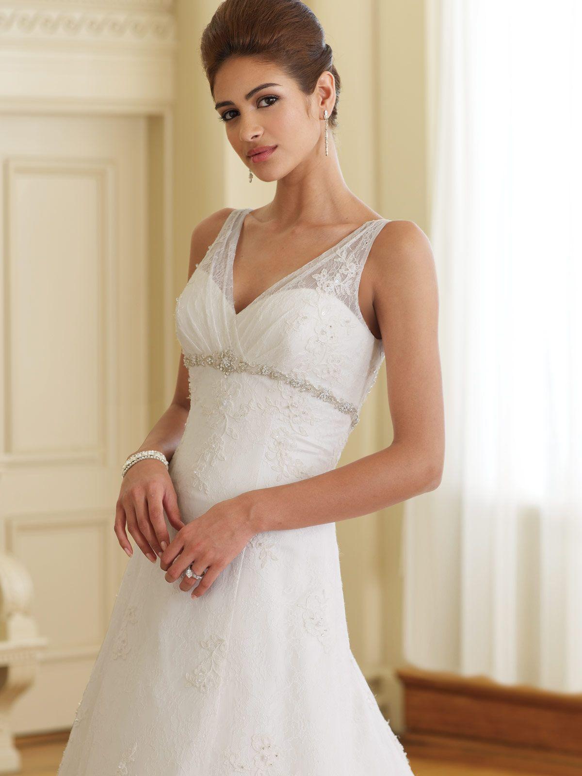 sundress wedding dress Wedding gowns for petite brides weddings paradise
