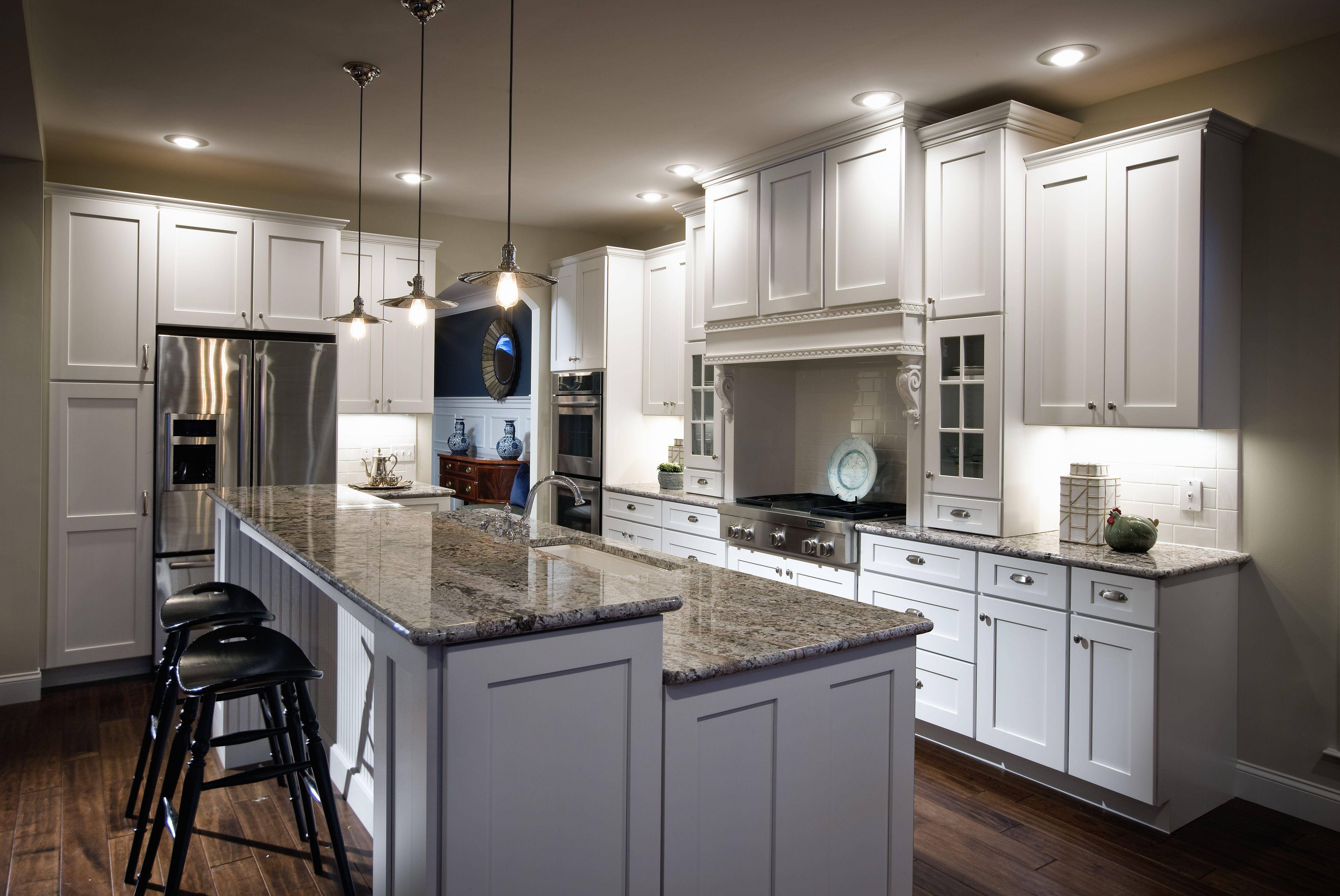 kitchen island design kitchen islands ideas images about Kitchen Islands Designs and Ideas on Pinterest