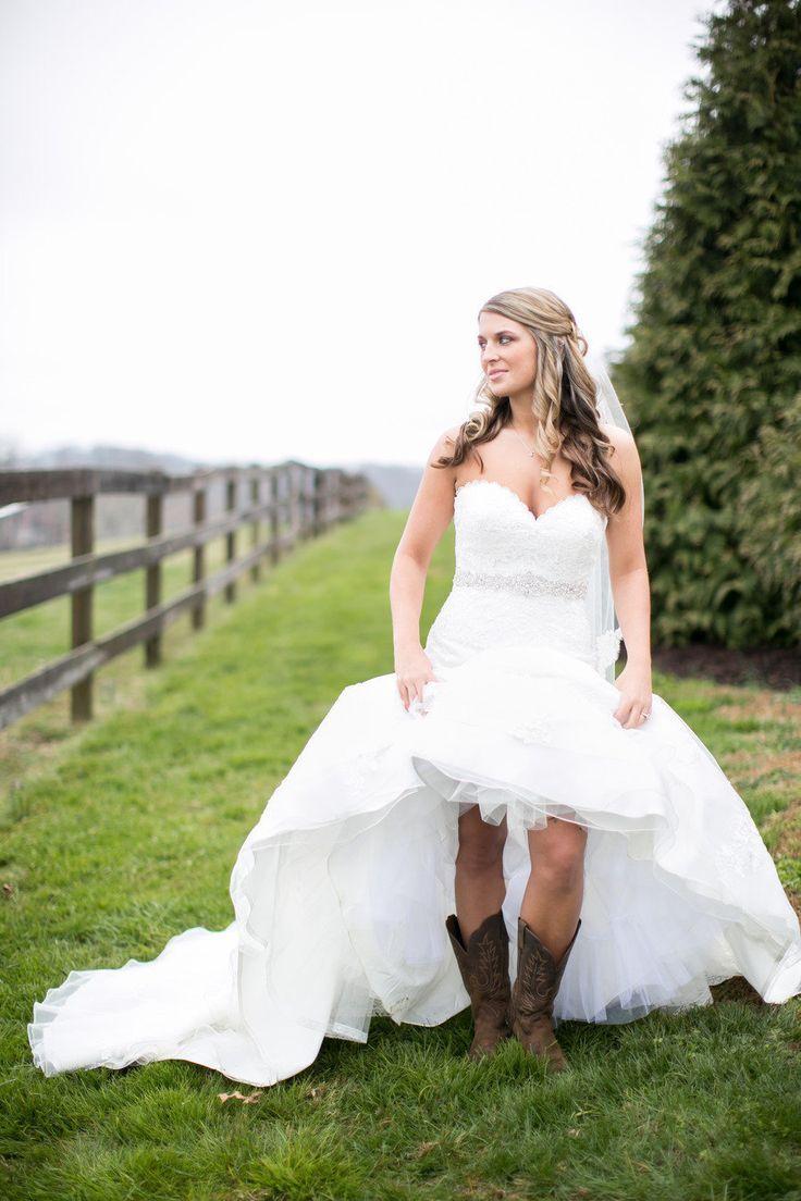 summer dresses wedding short wedding dresses with cowboy boots