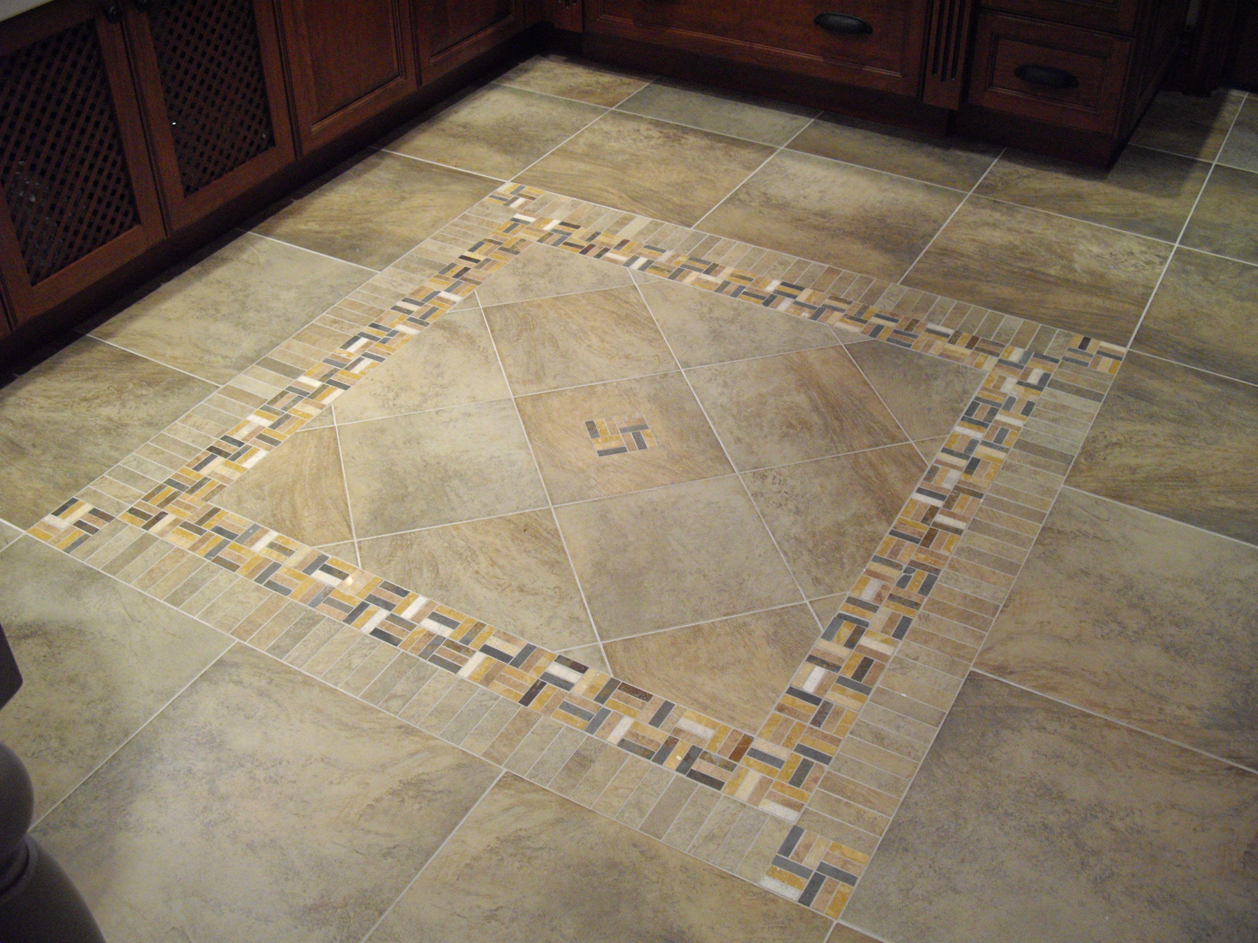 kitchen floor kitchen floor tile designs Frugal Floor Tile Patterns For Small Spaces and tile floor pattern calculations