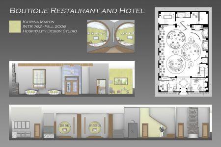 interior design portfolio examples professional interior