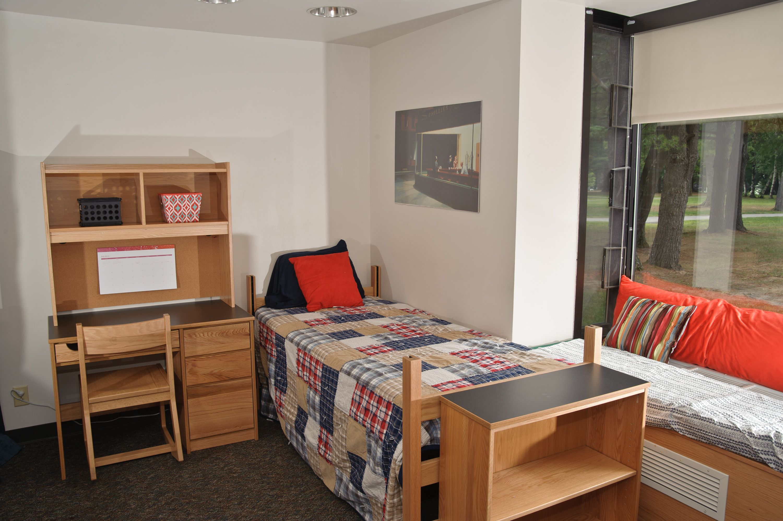 Fullsize Of Chair For College Dorm Room