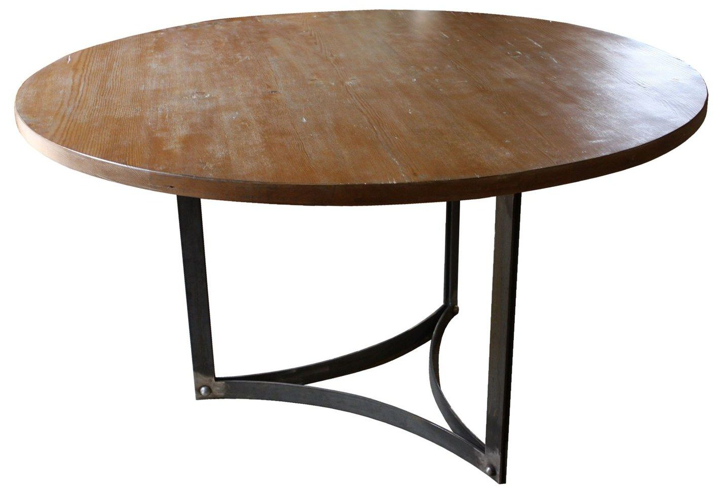 round oak kitchen tables round kitchen table Unique Round Wood Kitchen Tables Cliff Kitchen