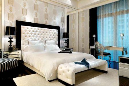 master bedrooms | master bedroom decoration