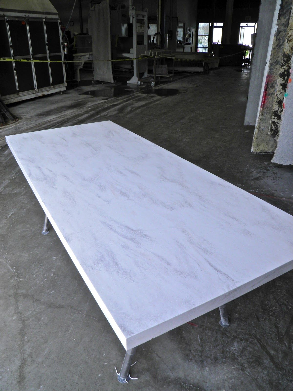 corian kitchen countertops Corian rain cloud use for kitchen countertops and backsplash