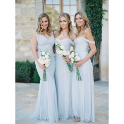 Breathtaking Only Timeline You Need To Plan Your Wedding Pantone Dusty Blue Bridesmaid Dresses Long Dusty Blue Bridesmaid Dresses To Buy Months Go Shopping