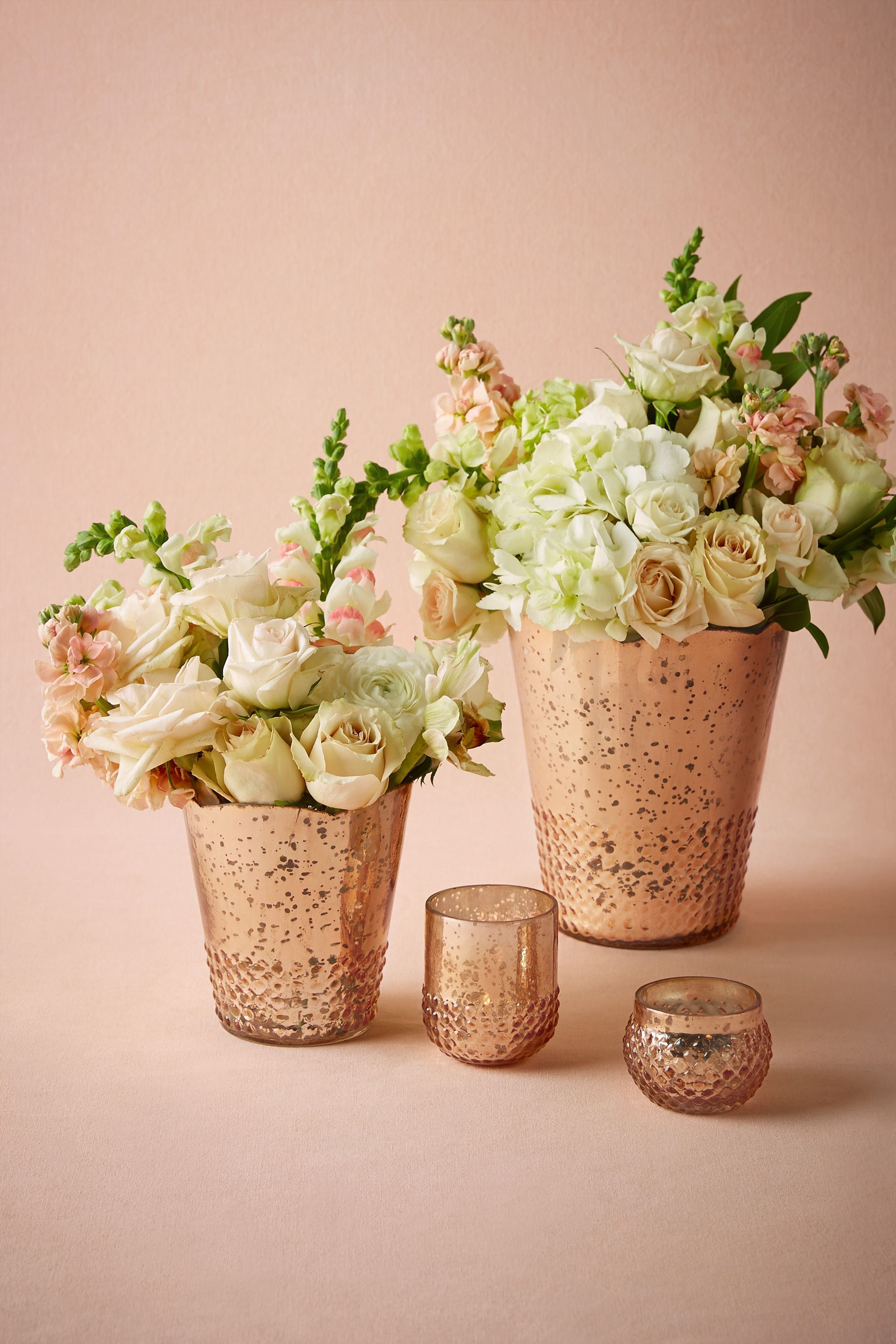 wedding vases The Perfect Palette is a wedding resource dedicated to helping couples find the perfect color palette
