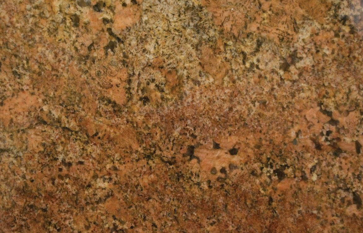 granite countertops home depot kitchen countertops home depot Images About Surfaces On Pinterest Amigos Silestone Scenic Home Depot