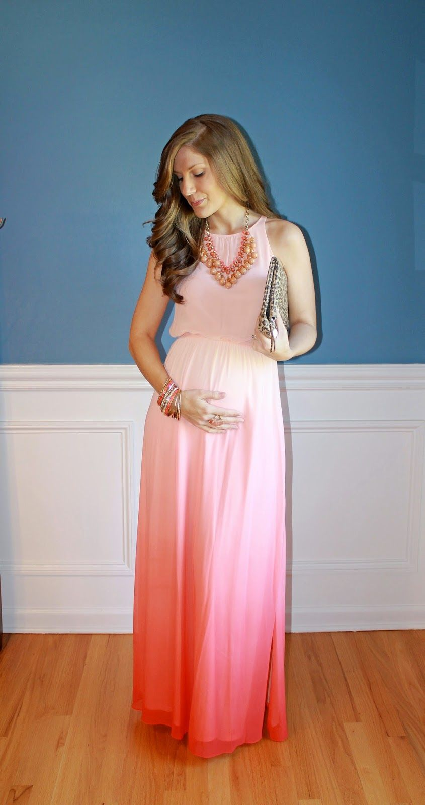 kohls wedding dresses I have this dress from Kohls which is one of my favorite dresses I