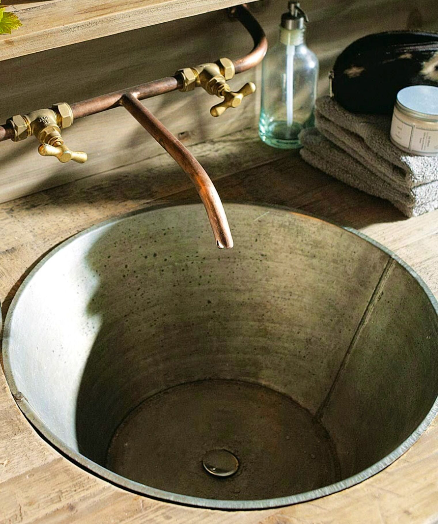 kitchen faucet copper Double Bowl Copper Kitchen Sink with Lion Head Design Apron Front ekm productprice display type auto price colour auto price font auto price size