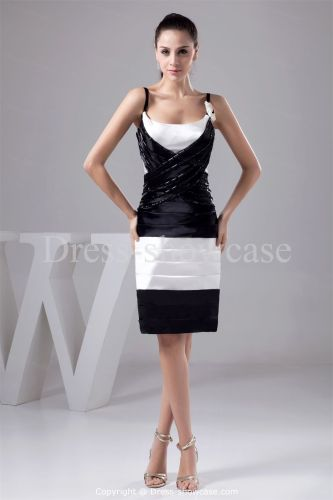 black white wedding dress purple and white lace wedding dresses cheap bridal gown dresseslux
