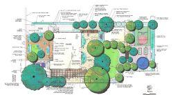 Natural Landscape Design Plan Google Landscape Design Plan Google Landscape Design Plan Landscape Design Planning Tools Landscape Design Planner