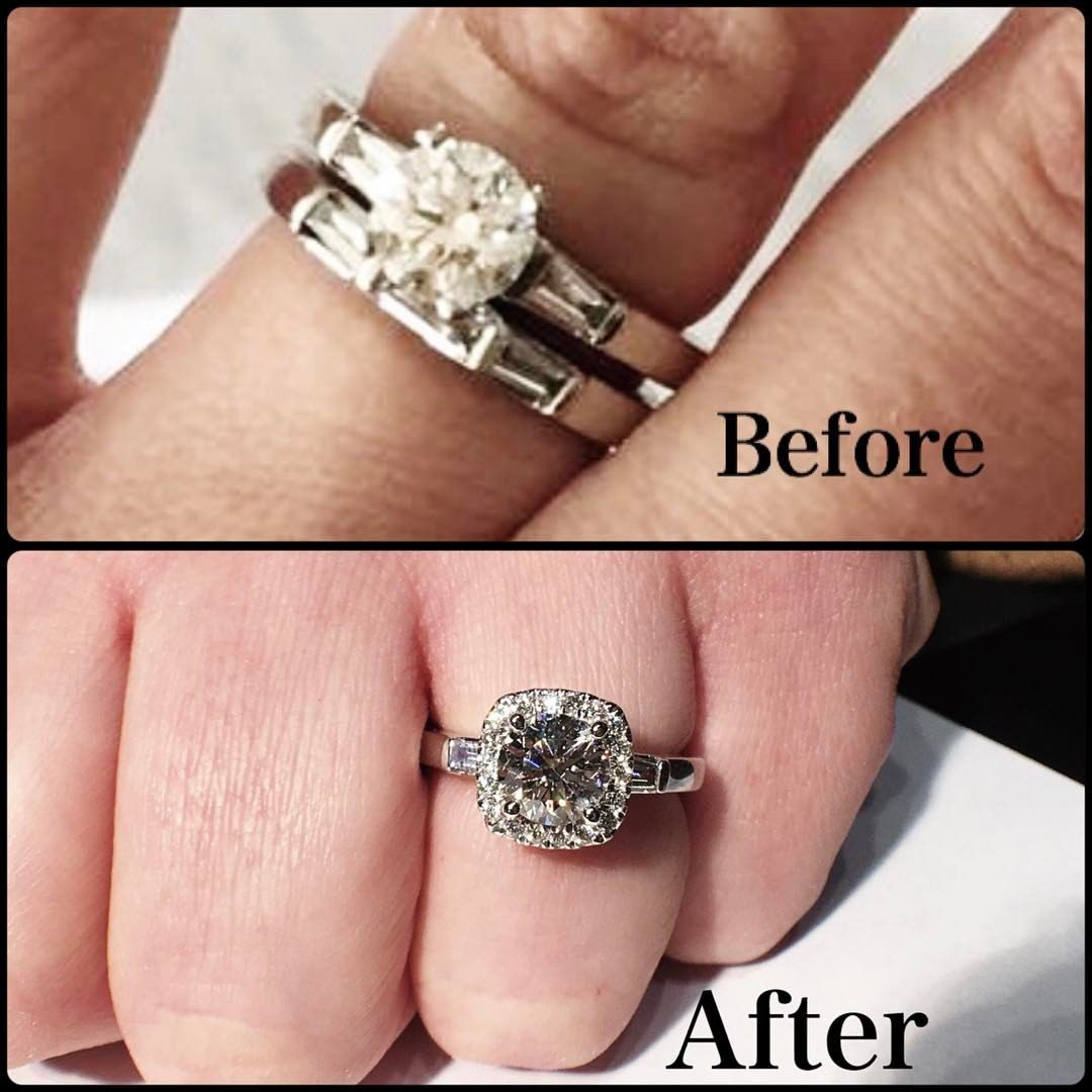 build a wedding ring The Diamond Studio is committed to providing our customers the best value quality service and selection of certified diamonds engagement rings in
