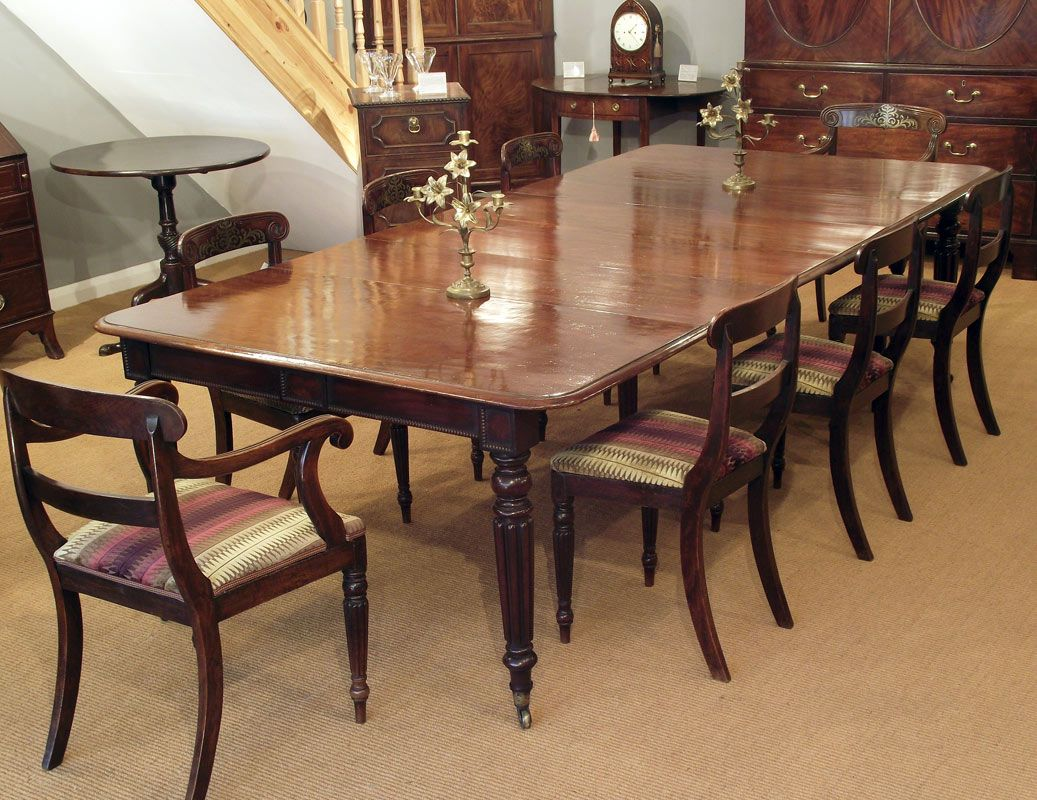 vintage kitchen tables reclaimed antique dining table ideas 35 Home IGS
