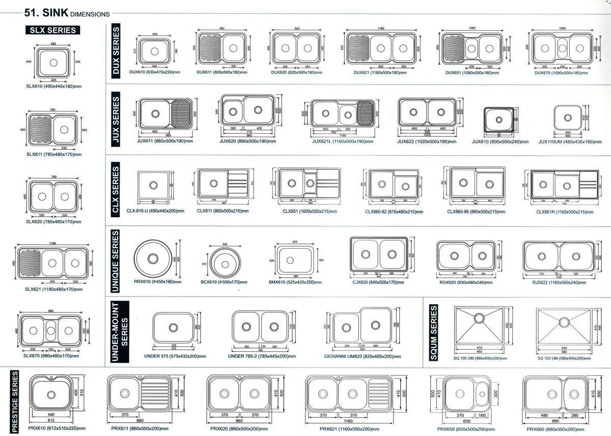 standard kitchen sink sizes standard kitchen sink size Standard Single Kitchen Sink Size Cliff Kitchen Standard Kitchen Sink Sizes