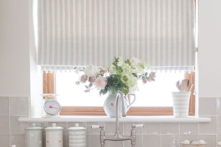 best 25 grey kitchen blinds ideas on pinterest | grey