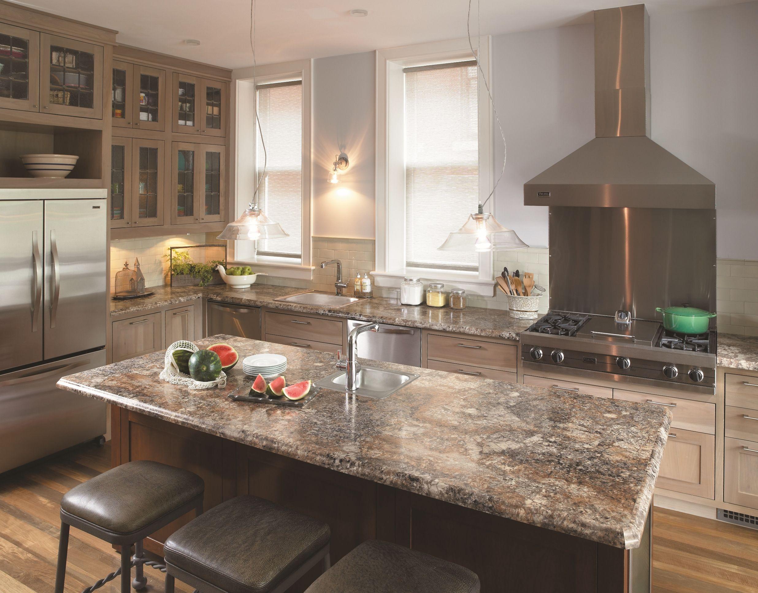 mascarello kitchen laminate countertops Kitchen Laminate Countertops That Look Like Granite Kitchen Countertop Remodeling The Countertop Granite Countertops Atlanta plus Kitchens