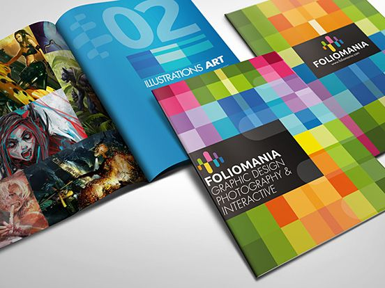 30 Creative Brochure Design inspiration for you   Brochures  Design     30 Creative Brochure Design inspiration for you   Brochures  Design  inspiration and Creative brochure design