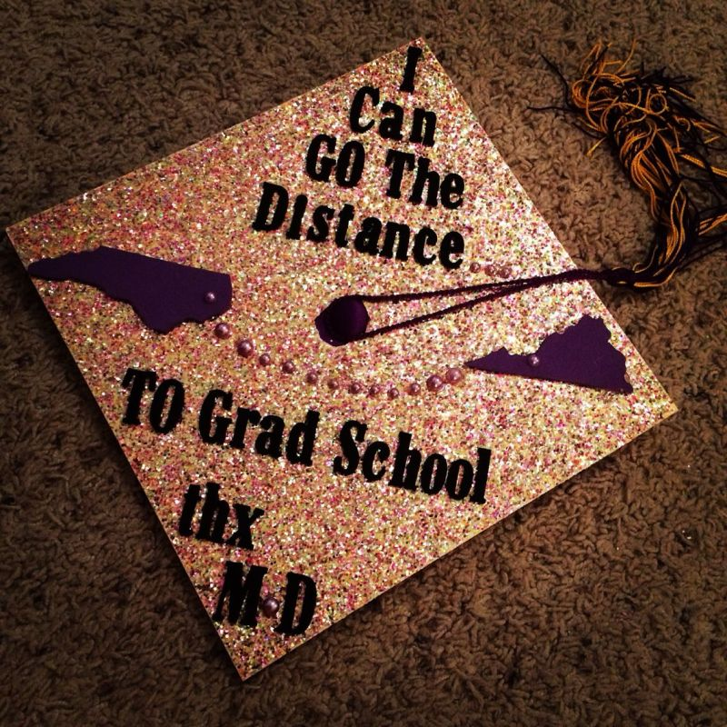 Large Of Disney Graduation Cap