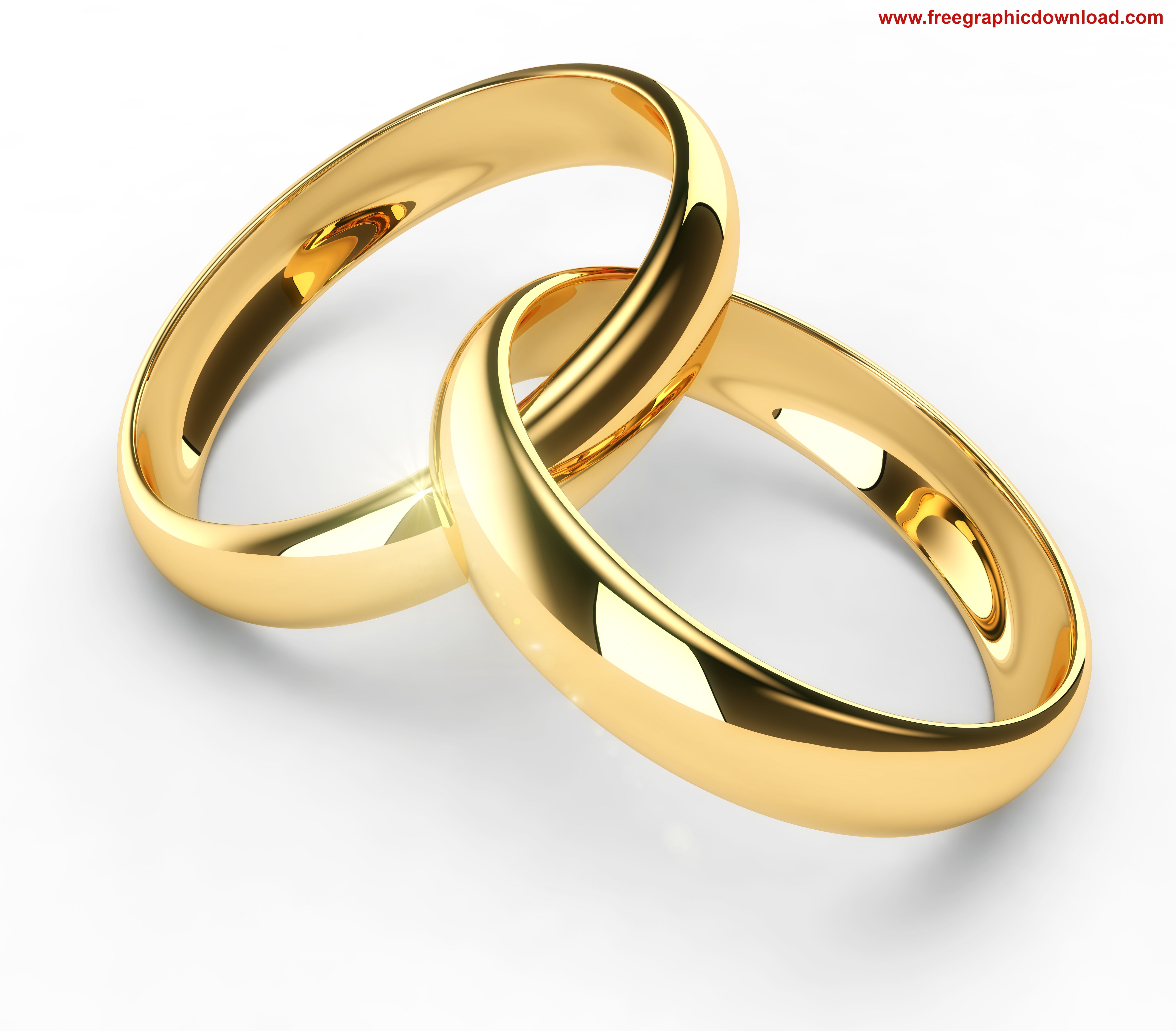 pictures of wedding rings Gold wedding rings