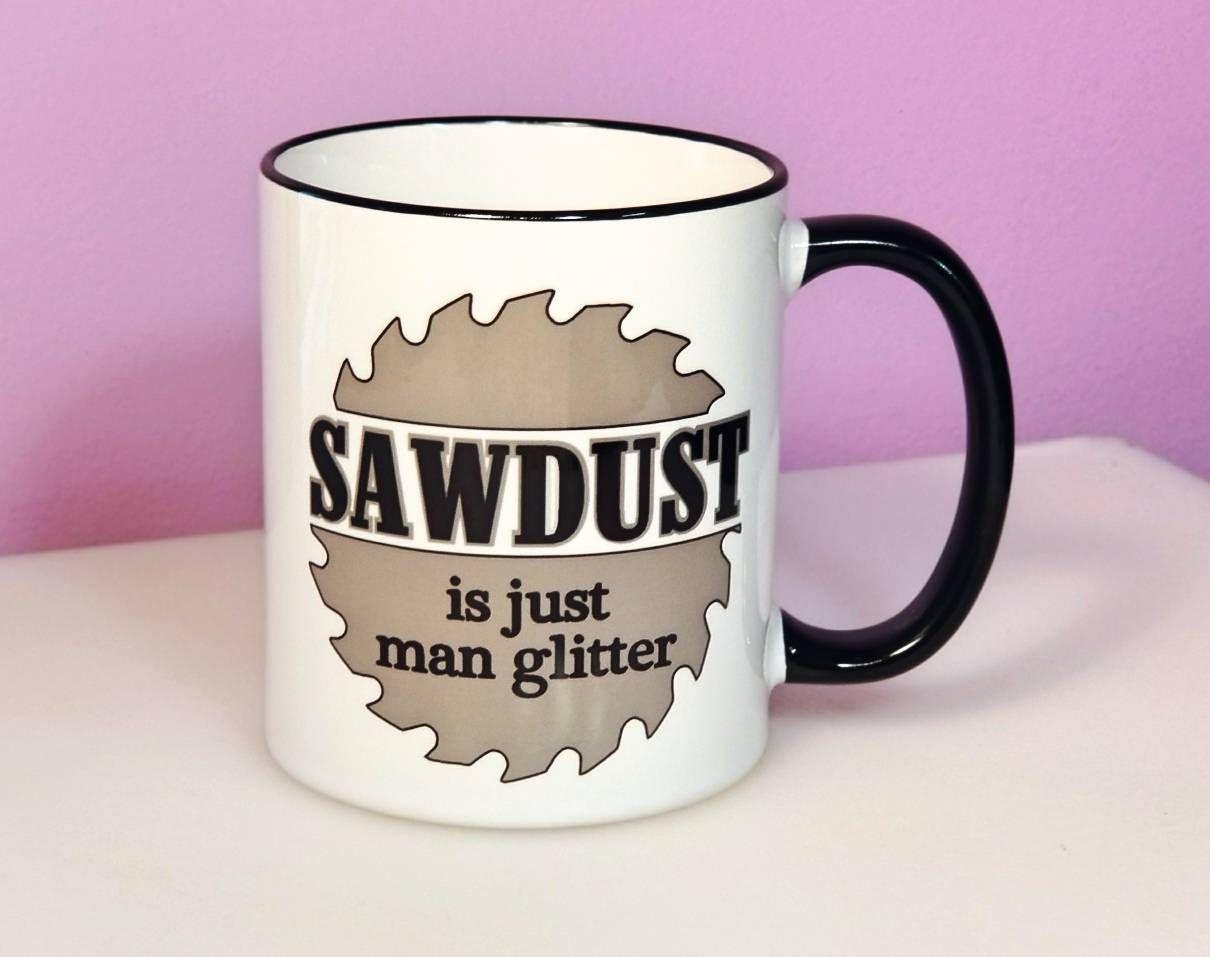 Fullsize Of Coffee Mugs For Guys