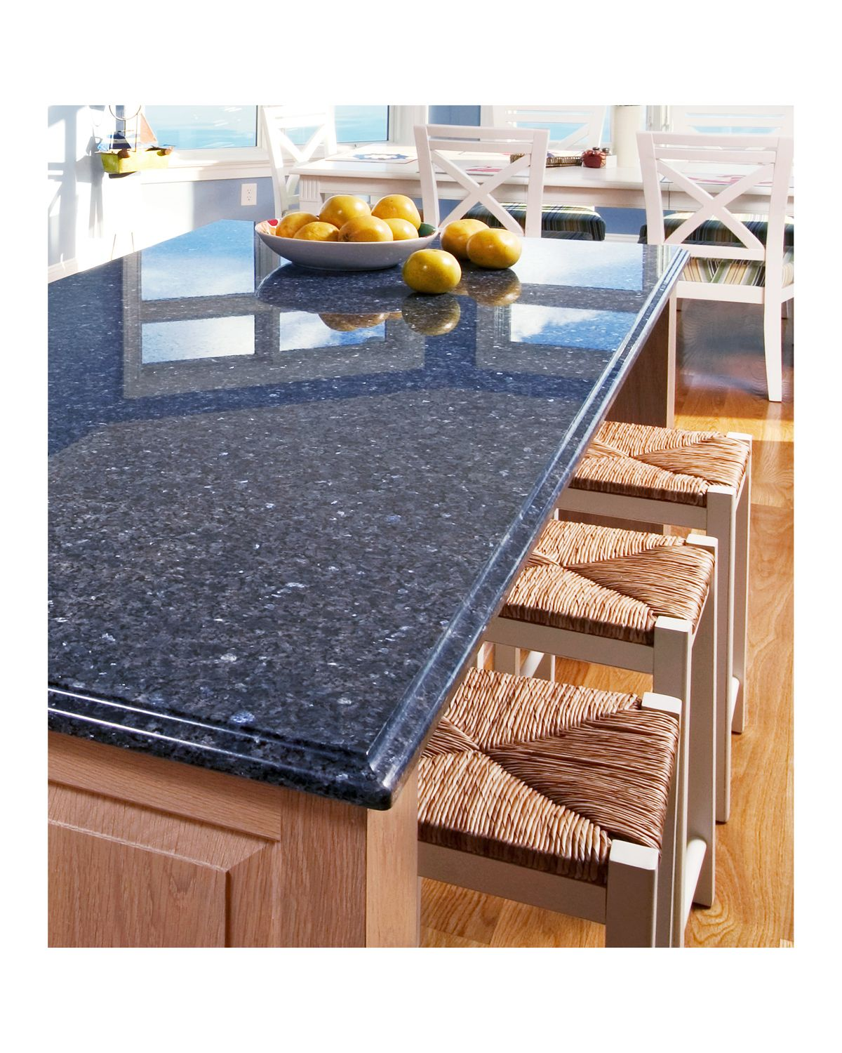 countertops kitchen blue countertops for kitchens Beautiful Blue Kitchen Countertops Capitol Granite