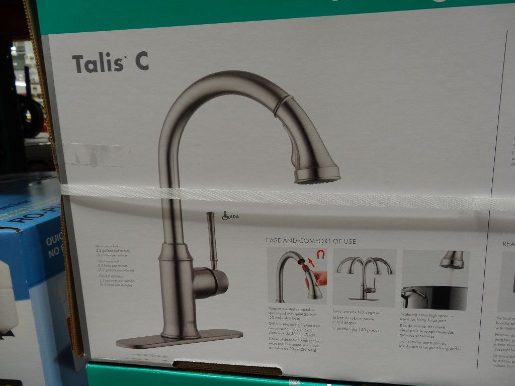 grohe kitchen faucet leaking grohe kitchen faucets Co Kitchen Faucet Leaking Update