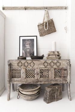 Small Of Old Rustic Home Decor