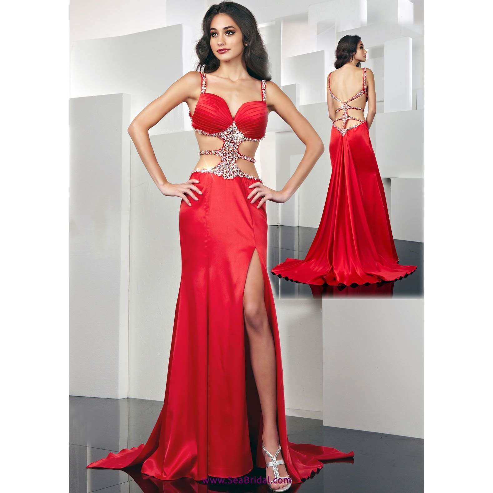 wedding dresses cheap online Cheap Formal Dresses Online Malaysia Boutique Prom Dresses