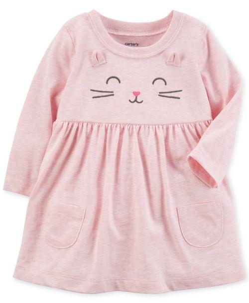 Medium Of Kohls Baby Registry