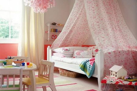 princess bedroom ideas on pinterest | princess room