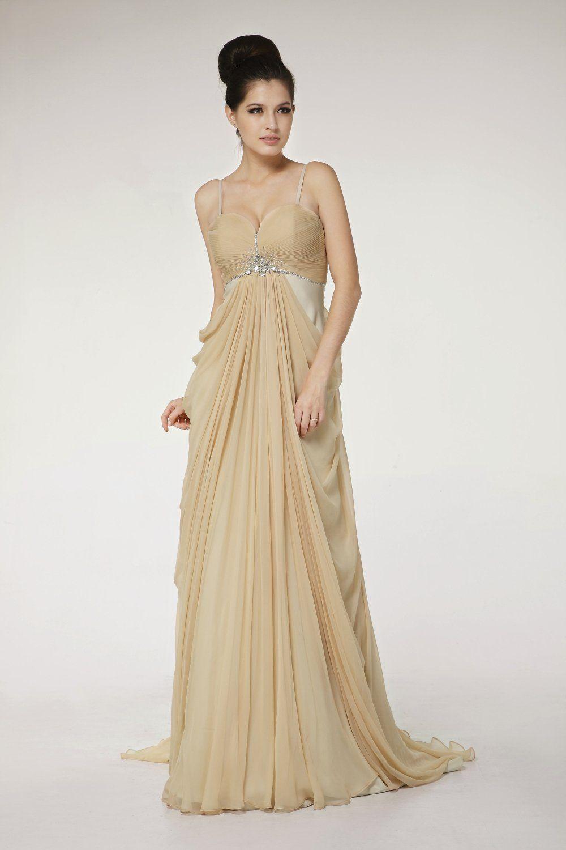 maternity dresses for weddings Maternity Dresses Formal