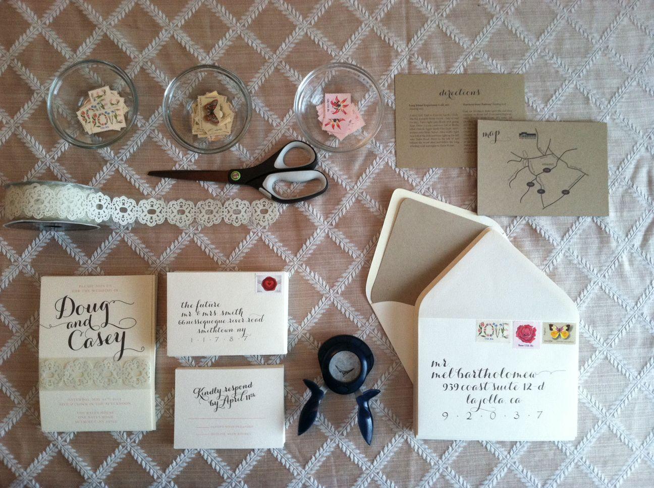 rustic wedding invitation rustic diy wedding Diy Rustic Wedding Invitations Diy rustic wedding invitation