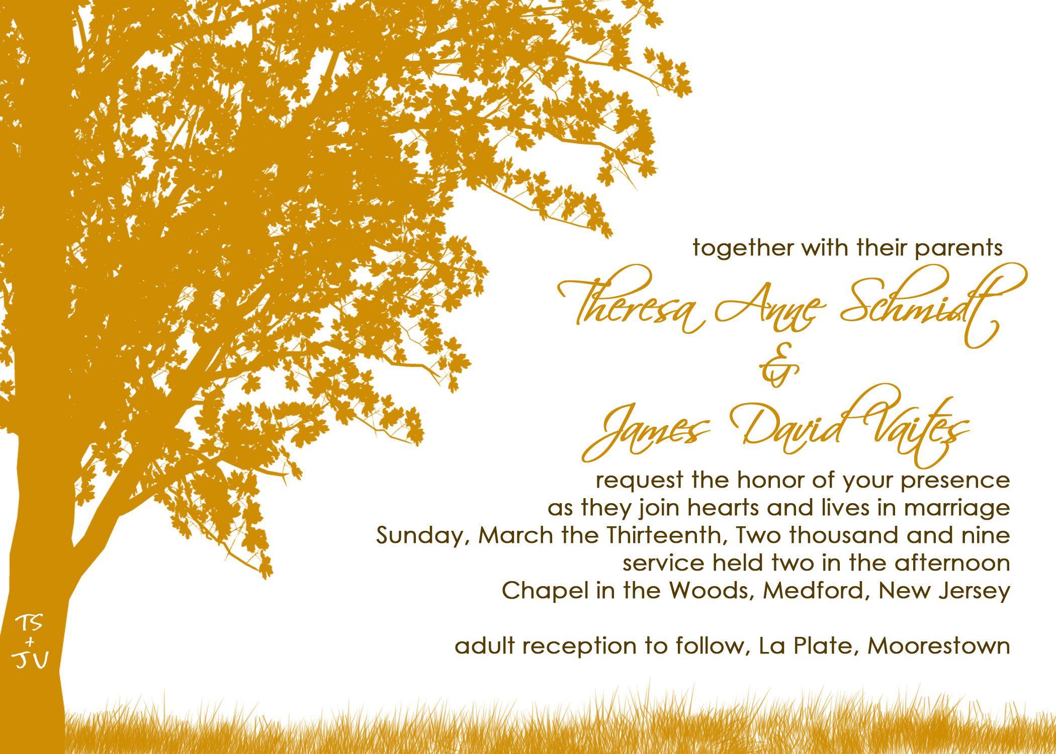 customizable wedding invitations Wedding invitations at uniquely u designs wedding planning ideas Wedding invitations at uniquely u designs wedding planning ideas