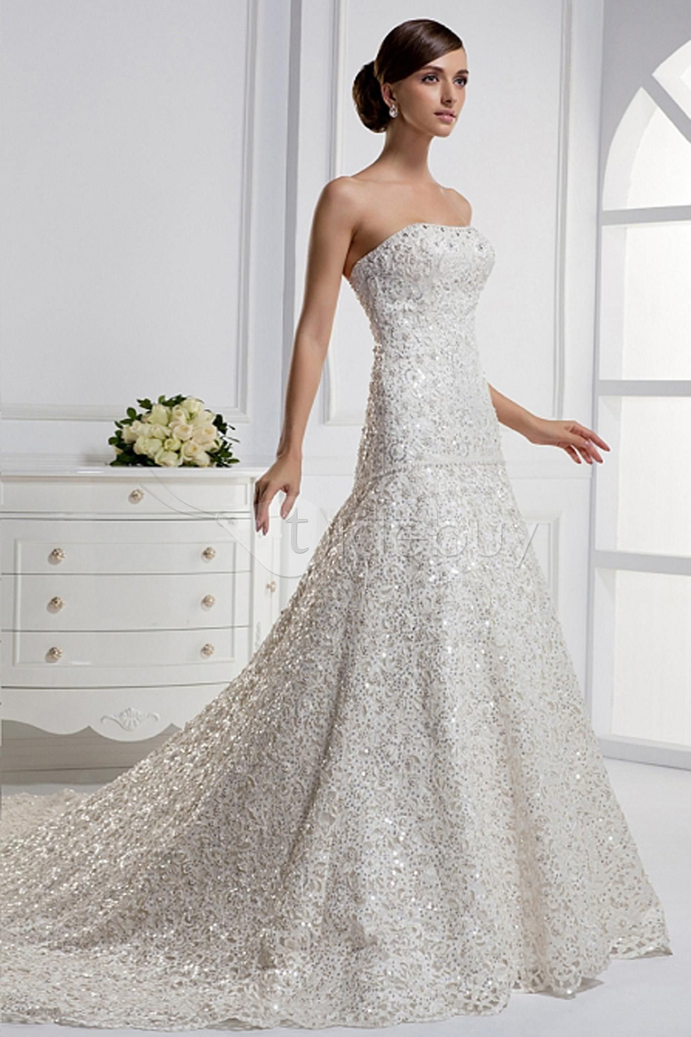 wedding ideas wedding dress com 17 parasta kuvaa Wedding ideas Pinterestiss Iltapuvut Handfasting ja Renesanssi
