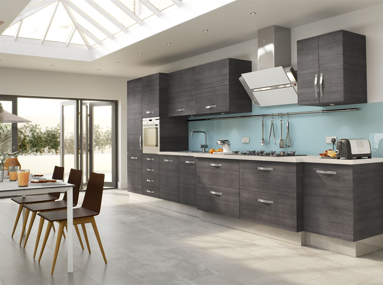 gray kitchen floor gray kitchen floor grey kitchen floor tile Google Search grey kitchen floor tile Google Search kitchen tile Pinterest